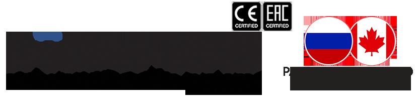 Системы увлажнения воздуха Buhler-AHS Официальный сайт