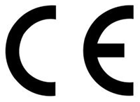 Сертификат Европейского союза для оборудования Buhler-AHS