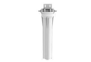 Дополнительный микрофильтр MF2 для воды в форсуночной системе увлажнения воздуха