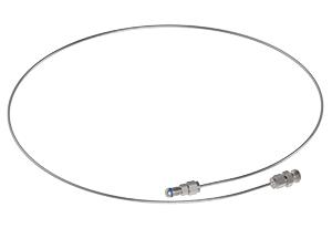 Пассивная форсунка PN3SS для адиабатической системы увлажнения