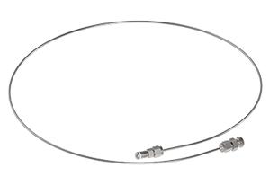 Пассивная форсунка PN1SS система увлажнения воздуха высокого давления