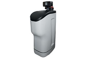 Модуль умягчения воды SM2 при высокой жесткости Buhler-AHS